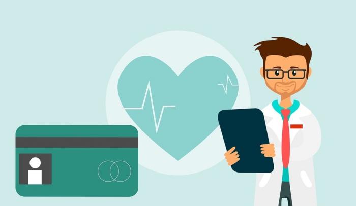 krankenversicherung in der schweiz, wichtige infos, arzt, kreaditkarte, krankenkasse auswählen