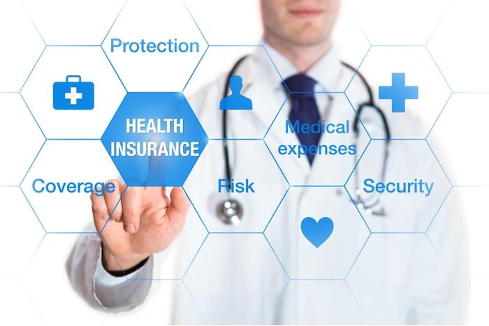 krankenversicherung in der schweiz, schweizer gesundheitssystem, krankenkasse wechseln, arzt