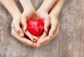 Krankenversicherung in der Schweiz: Was müssen Sie darüber wissen?