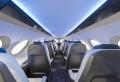 Die Zukunft der Flugreise – was steht vor?