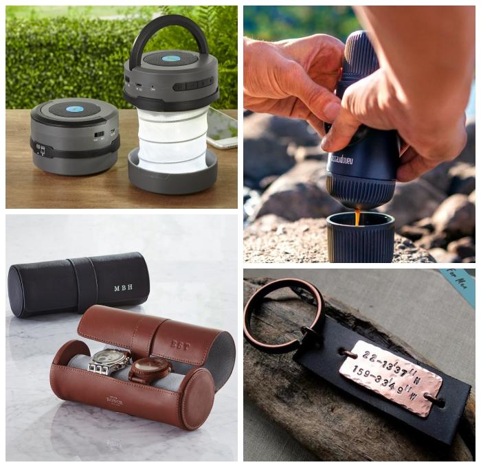 persönliches geschenk für fraune, die besten ideen, kaffeetasse kameraoptik, geschenkideen für männer