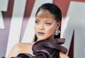 Rihanna ist die reichste Sängerin der Welt