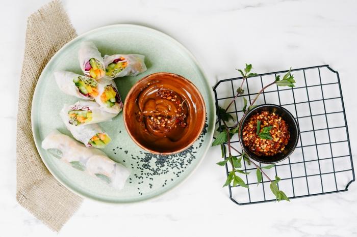 was koche ich heute, low carb rezepte, schnelle einfache gerichte, gesunde sommerrezepte
