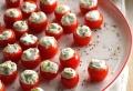 Leckere und schnelle Fingerfood Rezepte – das Beste für Ihre Gäste