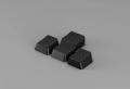 Uppkoppla: individuell angepasste Gaming-Geräte aus dem 3D-Drucker