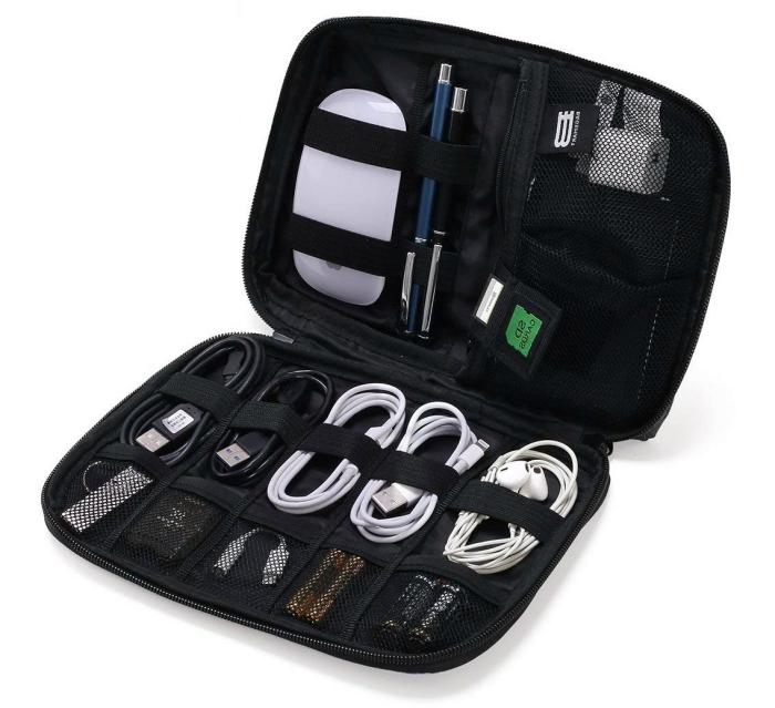 weihanchtsgeschenke für männer, schwarze traveltasche, tasche zum reisen, reisetasche