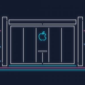 Alles, was Apple bei WWDC 2019 ankündigte