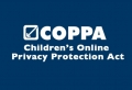 YouTube Kids soll angeblich an Datenmissbrauch schuldig sein
