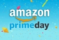 Heute ist Amazon Prime Day! Los auf Schnäppchenjagd!