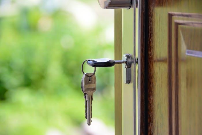 Wie findet man einen seriösen Schlüsseldienst