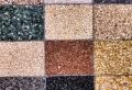 Bodenbeläge im Überblick – Steinteppich, Laminat, Parkett und Fliesen