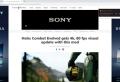 Neue Funktion zur Mediensteuerung in Chrome