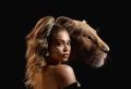 """Beyonce veröffentlicht erstes Video zu """"Spirit"""" – Tochter Blue Ivy ist auch dabei"""