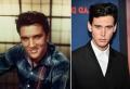 Austin Butler wird die Rolle von Elvis Presley verkörpern