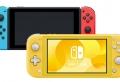 Nintendo Switch Lite – eine günstige Alternative zur Switch
