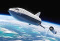 Space-Airport – der erste europäische Weltraumbahnhof in Cornwall, England