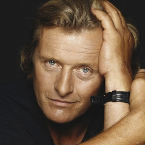 Der Schauspieler Rutger Hauer ist tot