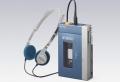Sony feiert den 40. Geburtstag seines Walkman