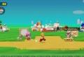 Super Mario Maker 2 – bereits mehr als 2 Millionen Level von Spielern hochgeladen