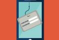 Viele Sicherheitsexperten warnen vor einem ganz neuen Phishing-Trick mit QR-Codes