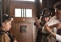 """Der erste Trailer zu """"Jojo Rabbit"""" von Taika Waititi"""
