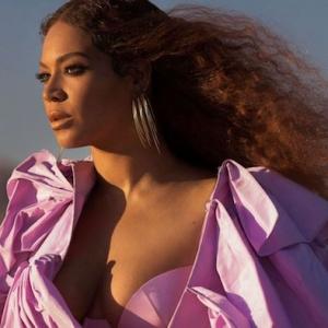 """Beyonce veröffentlicht erstes Video zu """"Spirit"""" - Tochter Blue Ivy ist auch dabei"""