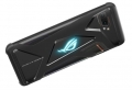 Asus ROG Phone 2 – das neue Gaming-Smartphone mit Monster-Leistung