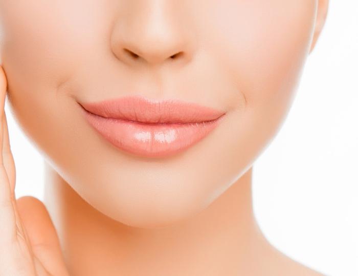 Hyaluron injizieren, Lippen aufspritzen mit Hyaluronsäure