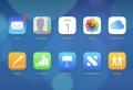iCloud wird bald mit Face ID und Touch ID geöffnet