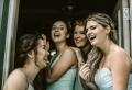 JGA Fotoshooting – Tolle Bilder für ein Fotoalbum zur Hochzeit