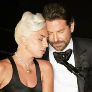Lady Gaga und Bradley Cooper - jetzt Single oder zusammen?