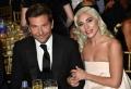 Lady Gaga und Bradley Cooper – jetzt Single oder zusammen?