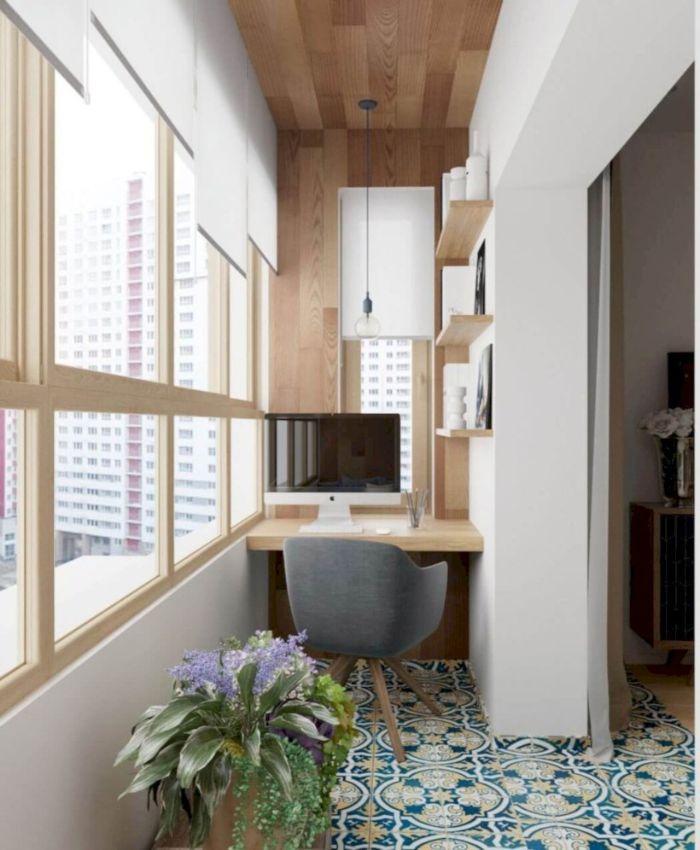 obi terrassenplaner, eingebaute terrasse, balkon in der wohnung einbauen, deko ideen