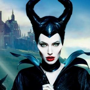 Maleficent II Trailer verspricht viele neue Abenteuer