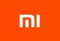 Haben wir Mimoji von Xiaomi schon als Memoji von Apple gesehen?