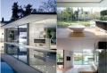 Minimalistisch wohnen: 85 inspirierende Ideen für Ihr Zuhause