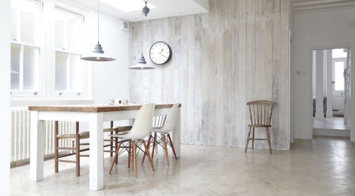 minimalistische einrichtung, zimmer gestaltung, zimmer dekor und einrichtung, weiße möbel