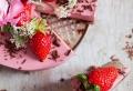 93 Ideen für eine Torte ohne Backen