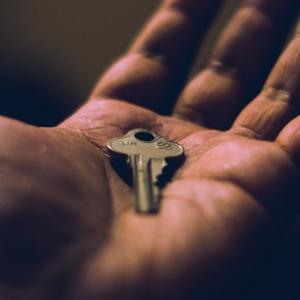 Mit einem seriösen Schlüsseldienst den Schaden begrenzen