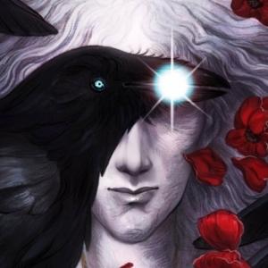 Die Graphic Novel von Neil Gaiman Sandman wird von Netflix verfilmt