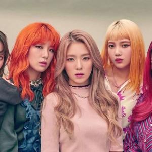 80 Haarfarben Trends 2020 - wir sehen die Fashion vorher