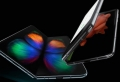 Galaxy Fold  – das erste faltbare Smartphone von Samsung kommt im September