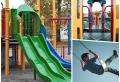 Spielplatz für Kinder im Garten schaffen: Hilfreiche Tipps und Ideen