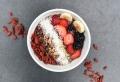 Mit Superfood zu mehr Lebensqualität