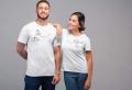 Tipps zu T-Shirts Druckverfahren