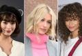 80 Haarfarben Trends 2020 – wir sehen die Fashion vorher