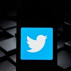 Twitter funktionierte gestern nicht - Hashtag #twitterdown