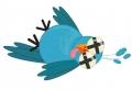 Twitter funktionierte gestern nicht – Hashtag #twitterdown