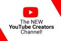 Wie wird das Urheberrecht in YouTube geschützt?