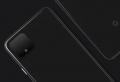 Pixel 4 verfügt über Soli-Radar und kann Handgesten erkennen